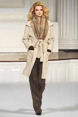 Hình ảnh Update những mẫu áo khoác thu đông đẹp nhất 2010 số 3
