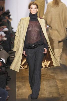 Hình ảnh Update những mẫu áo khoác thu đông đẹp nhất 2010 số 5