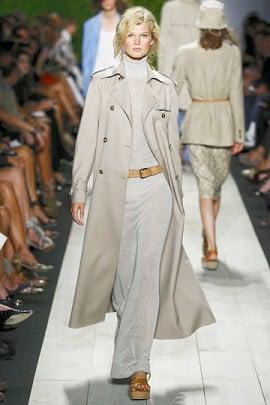 Hình ảnh Update những mẫu áo khoác thu đông đẹp nhất 2010 số 10