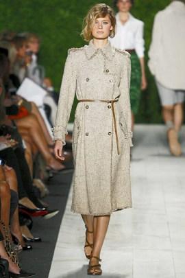 Hình ảnh Update những mẫu áo khoác thu đông đẹp nhất 2010 số 11