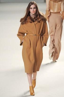 Hình ảnh Update những mẫu áo khoác thu đông đẹp nhất 2010 số 13