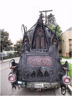 http://media.tinmoi.vn/2010/10/29/2_36_1288330270_31_Hallo-car-291010-13.jpg