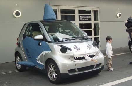 http://media.tinmoi.vn/2010/10/29/2_36_1288330271_29_Hallo-car-291010-10.jpg