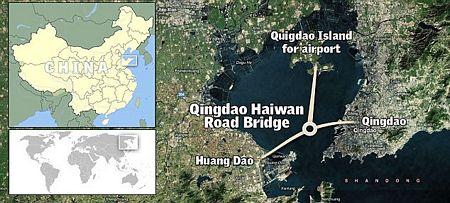 Cầu vượt biển dài nhất thế giới 2_8_1294056907_83_tn_china2