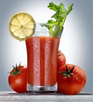 Hình ảnh 8 loại nước ép trái cây tốt đầu bảng cho sức khỏe số 4