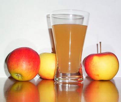 Hình ảnh 8 loại nước ép trái cây tốt đầu bảng cho sức khỏe số 6