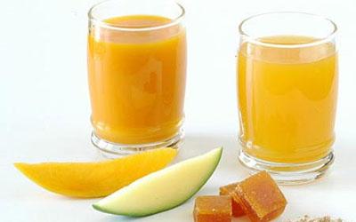 Hình ảnh 7 lý do bạn nên uống nước cam vào buổi sáng số 2