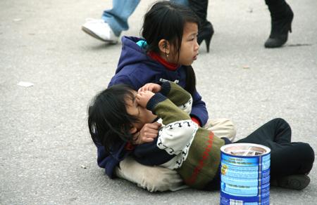 http://media.tinmoi.vn/2011/02/16/2_7_1297829909_07_tclim160211-3.jpg
