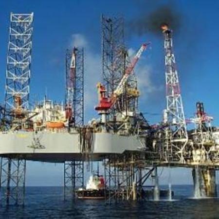 Hình ảnh 7 cuộc khủng hoảng giá dầu trong lịch sử số 5