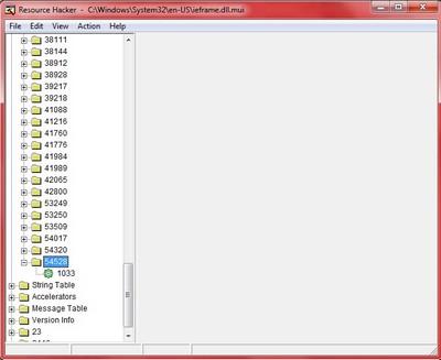 Hình ảnh Khám phá hộp thoại bí ẩn nâng cấp IE9 lên… IE10 số 2