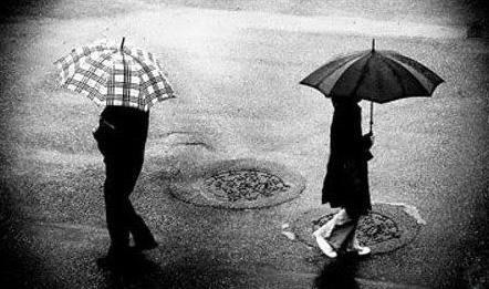 hình nền đẹp nhất về mưa