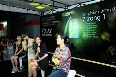 """Hình ảnh Tăng Thanh Hà """"hé mở"""" về bộ phim mới số 3"""