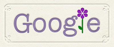"""Hình ảnh Những món quà của Google trong """"ngày của mẹ"""" số 1"""