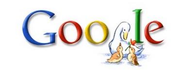"""Hình ảnh Những món quà của Google trong """"ngày của mẹ"""" số 5"""