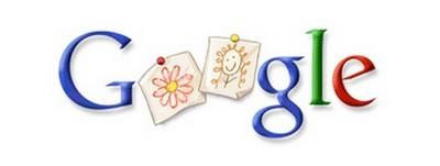 """Hình ảnh Những món quà của Google trong """"ngày của mẹ"""" số 6"""
