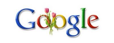 """Hình ảnh Những món quà của Google trong """"ngày của mẹ"""" số 7"""