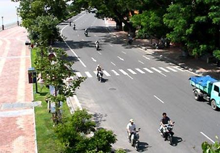 Hình ảnh Đà Nẵng: BĐS giá thực và rất rẻ số 1