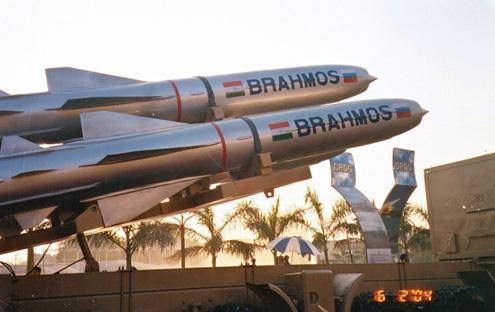 Hình ảnh Xem vũ khí hiện đại của hải quân Việt Nam số 3