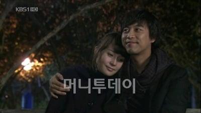 Hình ảnh Những cặp đôi phim giả tình thật hot nhất Hàn Quốc số 2