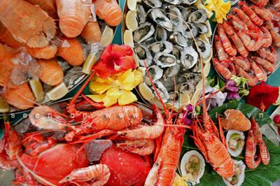 Hình ảnh 5 thực phẩm tốt cho da mùa hè số 2