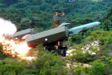 Hình ảnh Hải quân Việt Nam luyện tập bắn đạn thật số 4