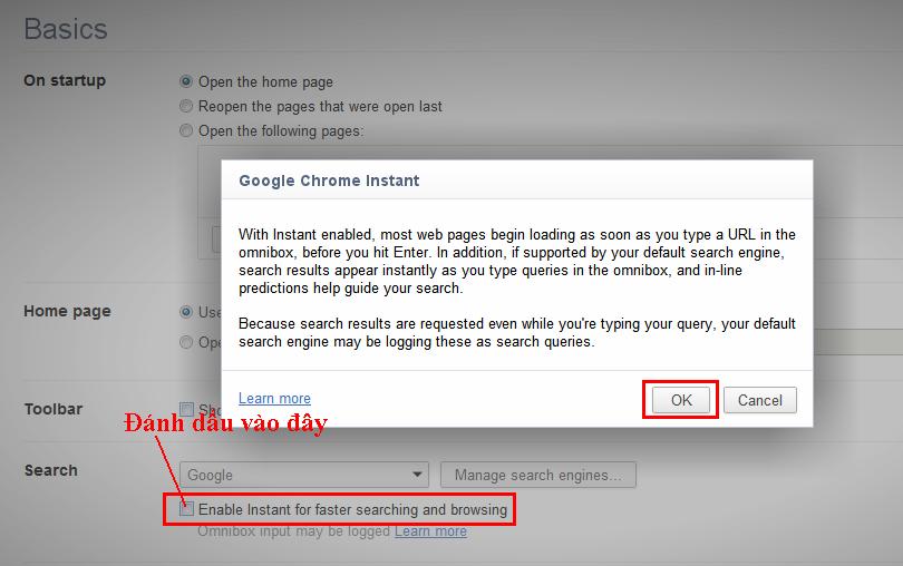 Hình ảnh Những thủ thuật để sử dụng Google Chrome hiệu quả hơn số 11