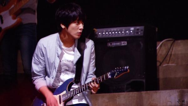 Hình ảnh Cơ hội Jung Yong Hwa 'trả thù' Park Shin Hye đã đến (!!) số 5