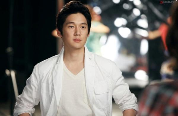 Hình ảnh Cơ hội Jung Yong Hwa 'trả thù' Park Shin Hye đã đến (!!) số 18