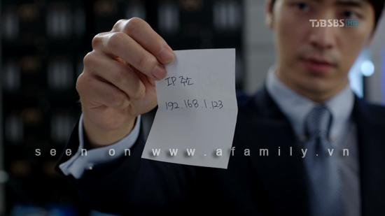 Hình ảnh Phim mới của Lee Min Ho bị chê …dốt số 2