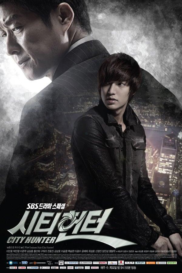 Hình ảnh Phim thần tượng Hàn Quốc: Đang dậy sóng hay thoái trào? số 7