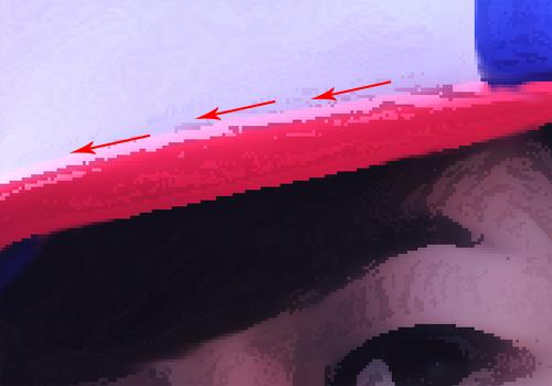 Hình ảnh Hô biến bức ảnh thành tranh vẽ bằng Photoshop số 6