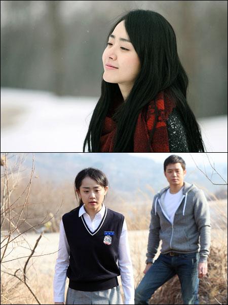 Hình ảnh Phim Hàn Quốc: Chị kế của Lọ Lem số 3