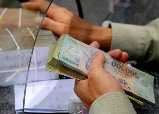 Hình ảnh Đề xuất tăng lương tối thiểu lên 2,2 triệu đồng từ 1/10 số 1