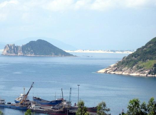 Hình ảnh 8 thắng cảnh đẹp nhất Phú Yên số 7