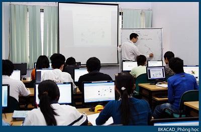 Hình ảnh Xét tuyển thằng và cấp học bổng chương trình Cao đẳng nghề Quốc tế tại Học viện CNTT Bách Khoa (BKACAD) số 1