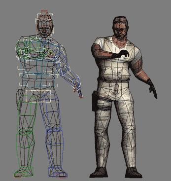 Hình ảnh 6 phần mềm hỗ trợ tạo 3D mà bạn nên biết số 2