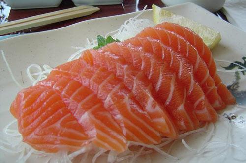 Hình ảnh Những thực phẩm giúp tăng testosterone số 2