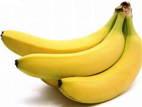 Hình ảnh Những thực phẩm giúp tăng testosterone số 3