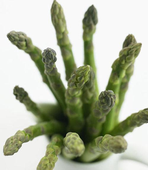 Hình ảnh Những thực phẩm giúp tăng testosterone số 5