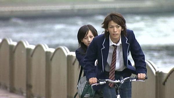 Hình ảnh Top 5 phim thần tượng Nhật Bản hút fan nhất mọi thời đại số 20