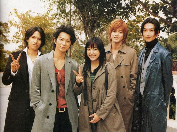 Hình ảnh Top 5 phim thần tượng Nhật Bản hút fan nhất mọi thời đại số 27