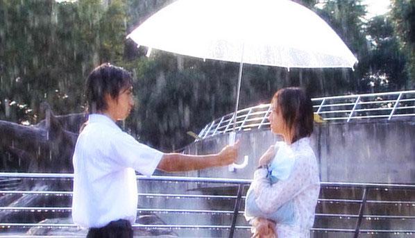 Hình ảnh Top 5 phim thần tượng Nhật Bản hút fan nhất mọi thời đại số 31