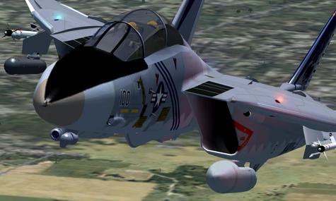 10 máy bay chiến đấu nhanh nhất thế giới (1)