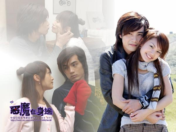 Hình ảnh Top 5 drama Đài làm 'nghiêng ngả' fan khắp năm châu số 1