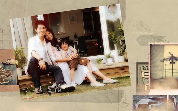 Hình ảnh Top 5 drama Đài làm 'nghiêng ngả' fan khắp năm châu số 4