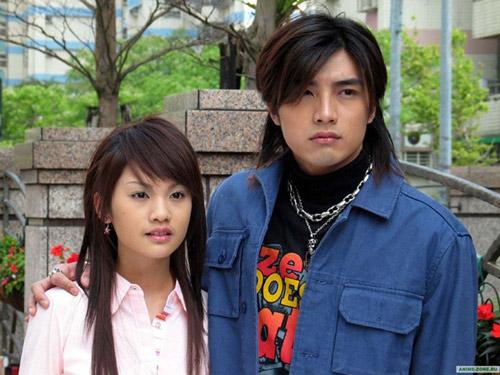 Hình ảnh 5 phim truyền hình Đài Loan được yêu thích nhất số 2