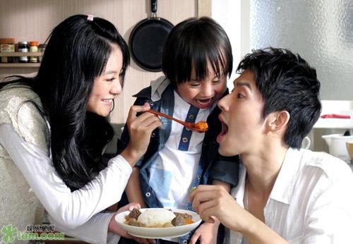 Hình ảnh 5 phim truyền hình Đài Loan được yêu thích nhất số 6