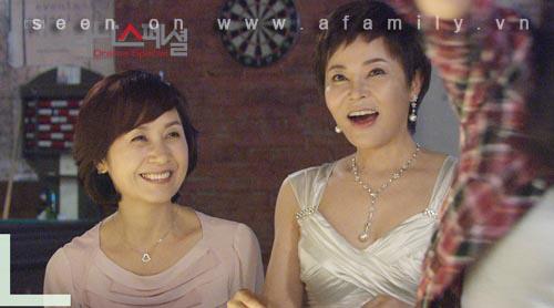 Hình ảnh Phim đồng tính nữ xứ Hàn bị phản đối kịch liệt số 4