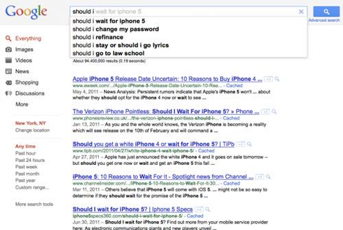 """Hình ảnh Những từ khóa tìm kiếm 'ngớ ngẩn' trên Google số 3. """""""