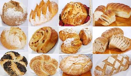 Bánh Mì Pháp Bánh Mì Big c Tiếp Tục Gây Ấn